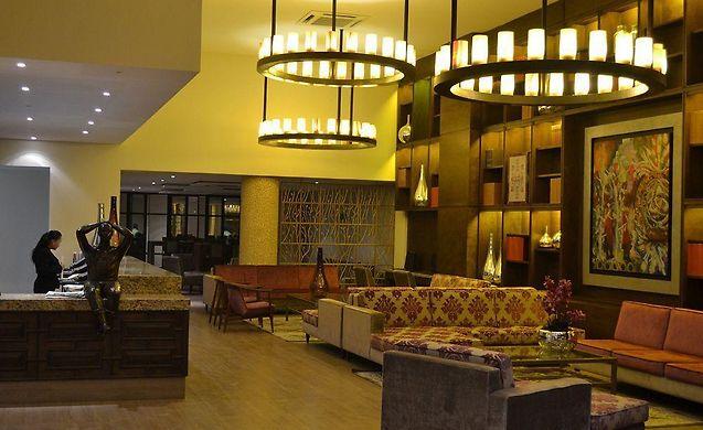 hotel ejecutivo mexico plaza poliforum leon rh ejecutivo mexico plaza poliforum mejor hotele